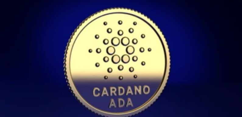 Bloomberg Adds Cardano To Its Terminal
