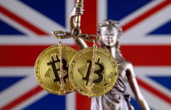 UK Authorities Ban Coinfloor's 'Irresponsible' Ad
