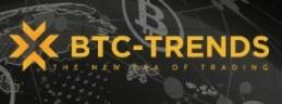 btc trends logo