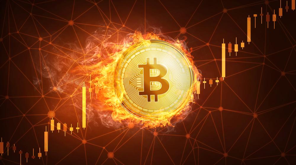 cryptomatex trading platform