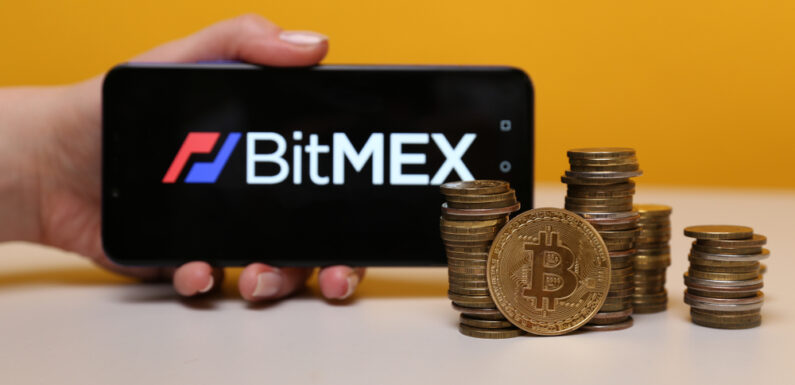 BitMEX Co-Founder To Be Charged in Court