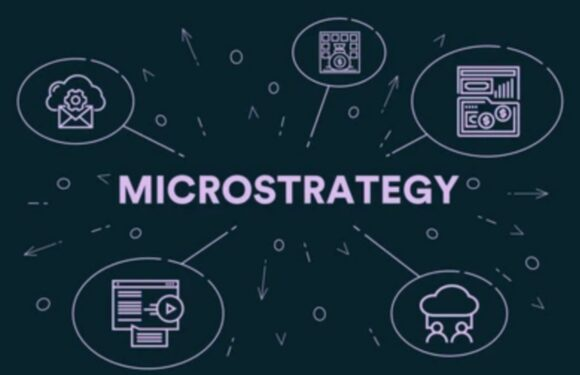 Microstrategy To Start Paying Its Directors In Bitcoin
