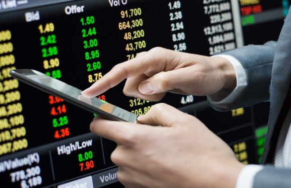 GlareMarkets Review – Should you Go with this Broker?