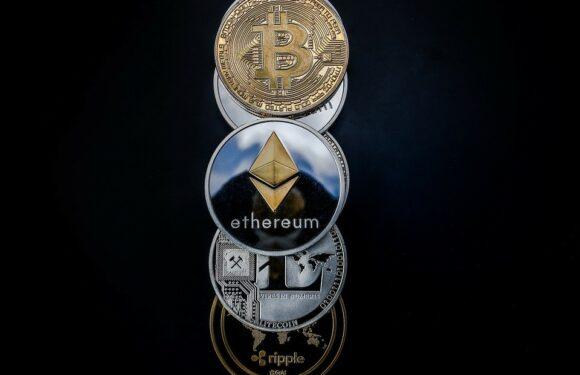 Ethereum Update and Price Forecast