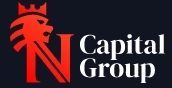 NCapital Group logo