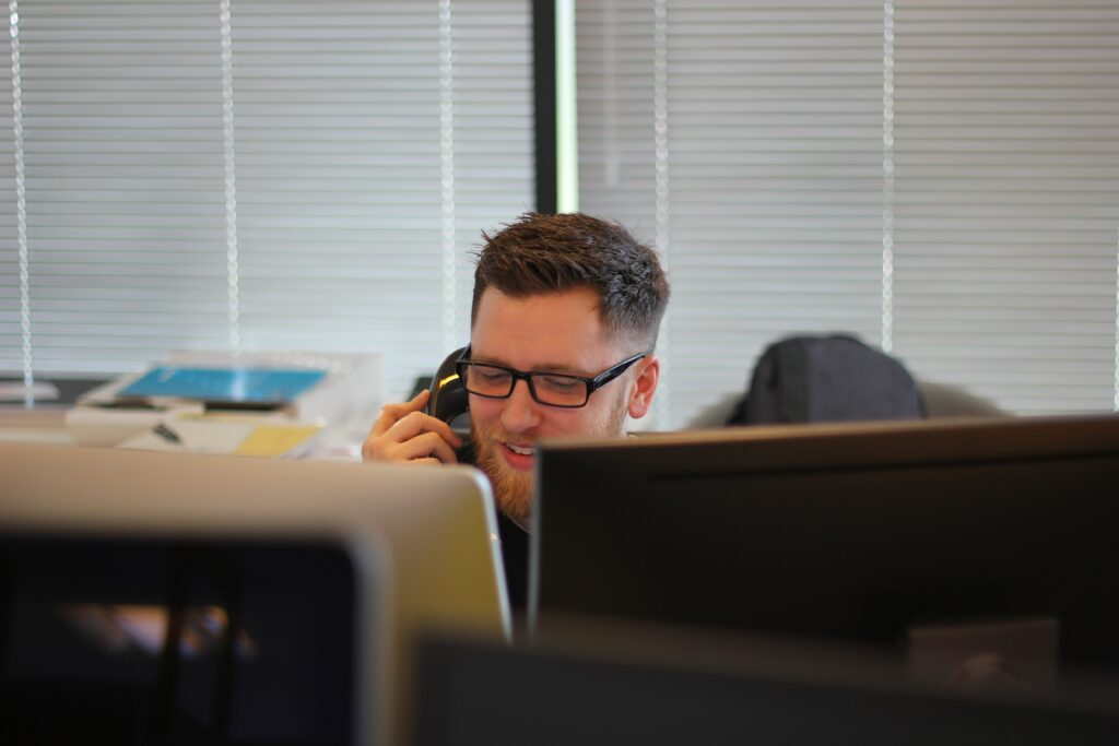 Elcomercio24 customer support service
