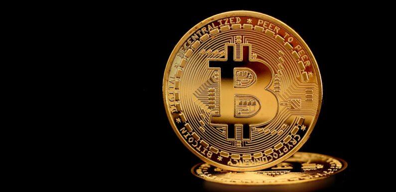 CryptoPayIn Review – Is CryptoPayIn Scam or a Legit Crypto Exchange?