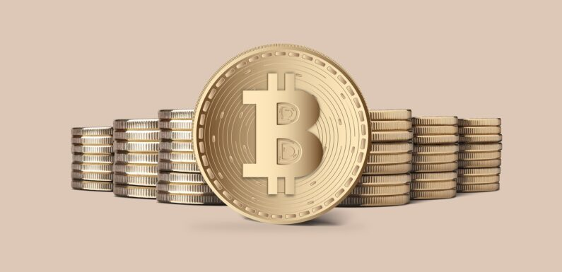 After a Three Month Ban, Bitcoin Mining has been resumed in Iran