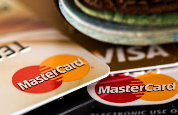 Payment Behemoths VISA and Mastercard Acknowledge Binance Despite the Current Regulatory Pressure