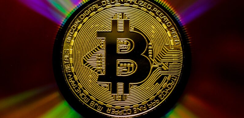 A New Forbes Article Claims that Bitcoin is the Best Asset Invention of the 21st Century