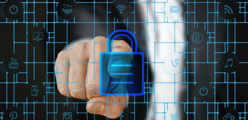 Digital Asset Tool of Sberbank Expected to be registered in September