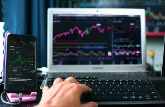 BitPay CEO Talks Regulation with Karen Webster