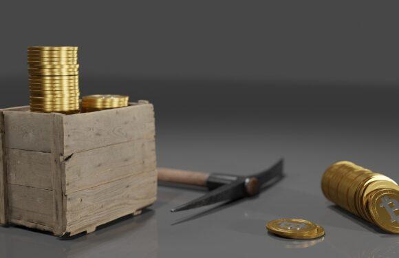 Oil Giant Saudi Aramco is Planning to Start Bitcoin Mining