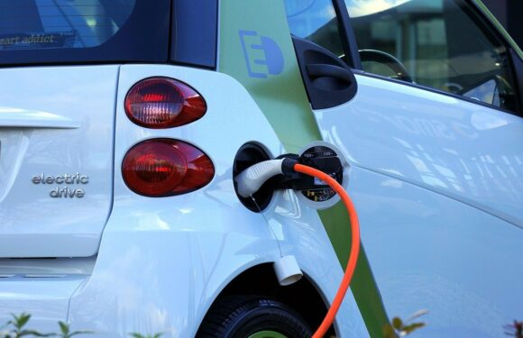 Electric Vehicle Adoption Rises in China amid Chinese Bitcoin Mining Ban