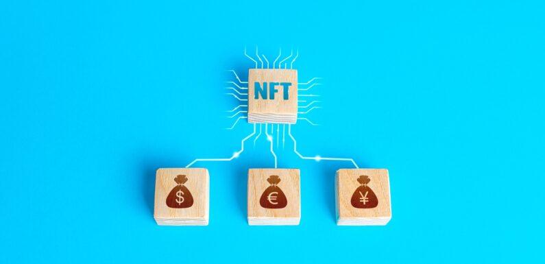 Facebook to Support NFTs via Digital Wallet Novi