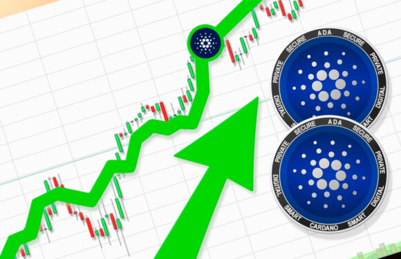 """Is Cardano (ADA) the Real """"Ethereum Killer?"""""""