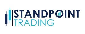 Standpoint Finance