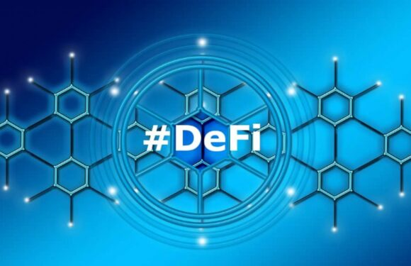 Crypto Exchange OKEx Launches DeFi Hub and NFT Marketplace