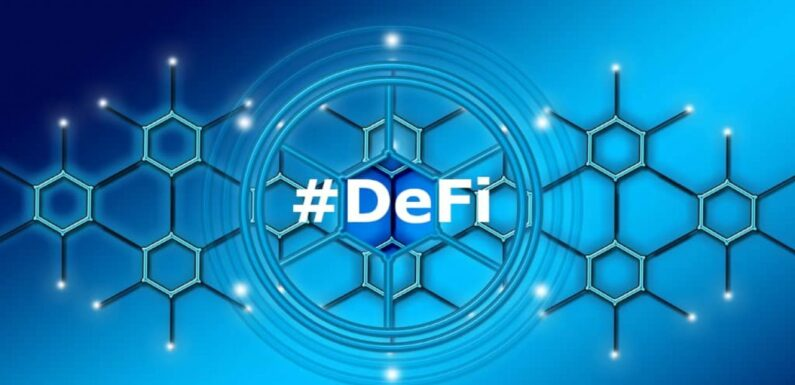 First L2 Bridge between DeFi and CeFi Launched by Bitfinex