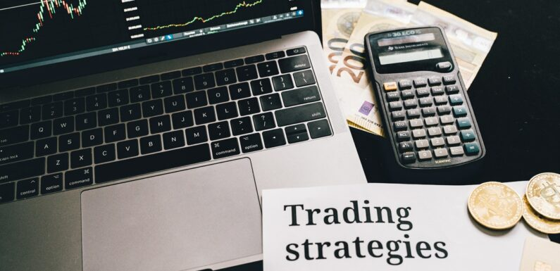 The Top Crypto Trading Tools to Use in 2021