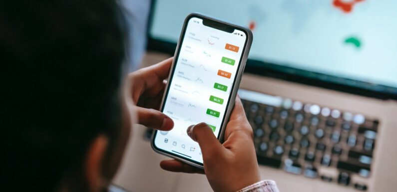 Money-back Review – Getting Money Back Requires More than Phone Calls