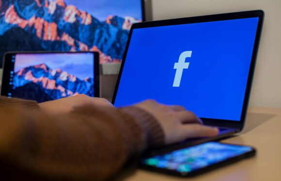 Facebook Sets Executive Team and $50M for Metaverse Development