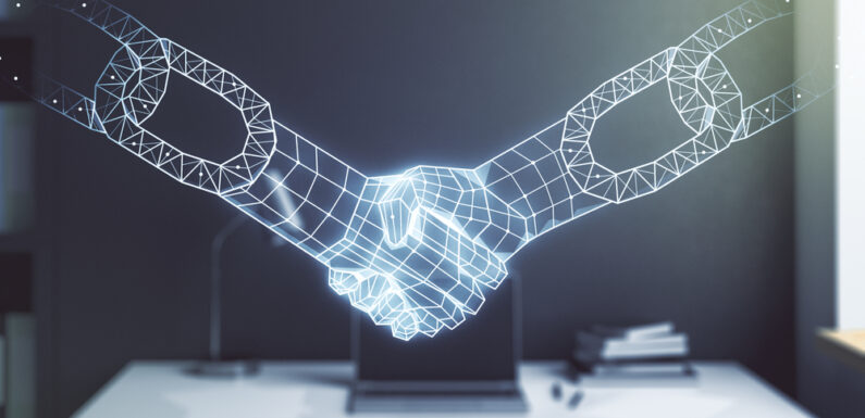 Achievements and Plans for Possible IPO are Proudly Shared by Blockchain.com