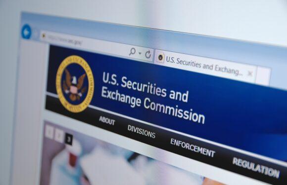 US SEC Has Opposed Ripple's Request Regarding the Howey Test