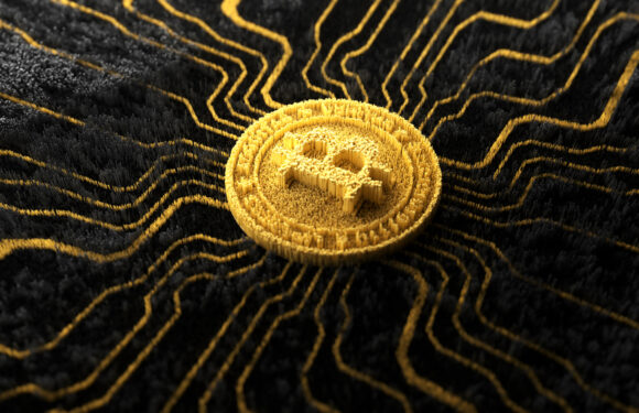 Several Major Companies Now have Exposure to Bitcoin through Stocks