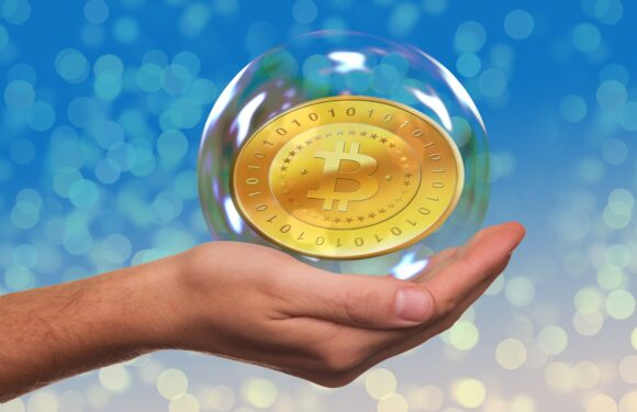 Cryptocurrency Adoption Rates In Australia Surpass UK And USA But Not Nigeria