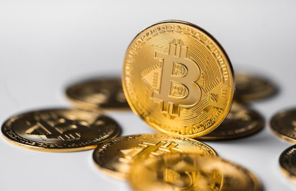 Bitcoin Prices Plunge – What Could this Mean for its Future