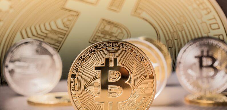 Billionaire George Soros Invests In Crypto