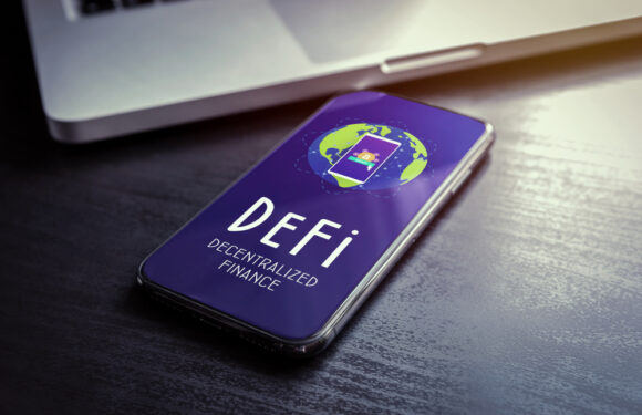 DeFi Platform Vee Finance Experiences A $35M Attack