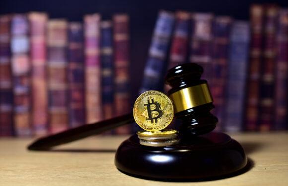 President Of Turkey Has Declared a War Against Crypto